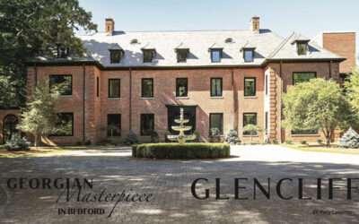 Glencliff