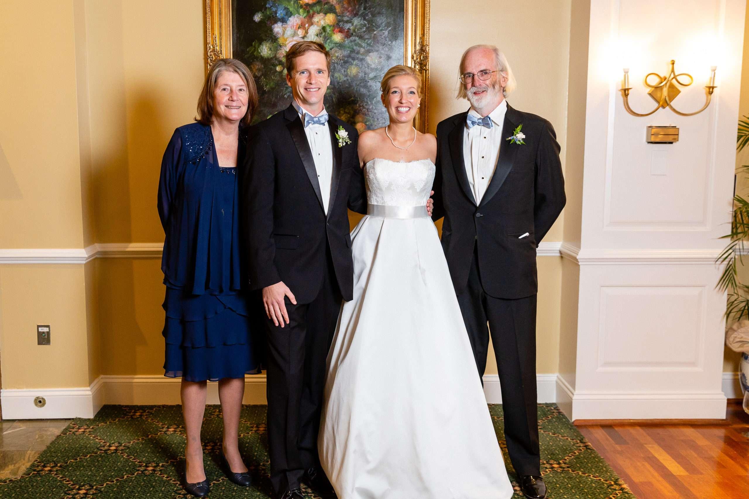 0999 martha and dave wedding photoiris