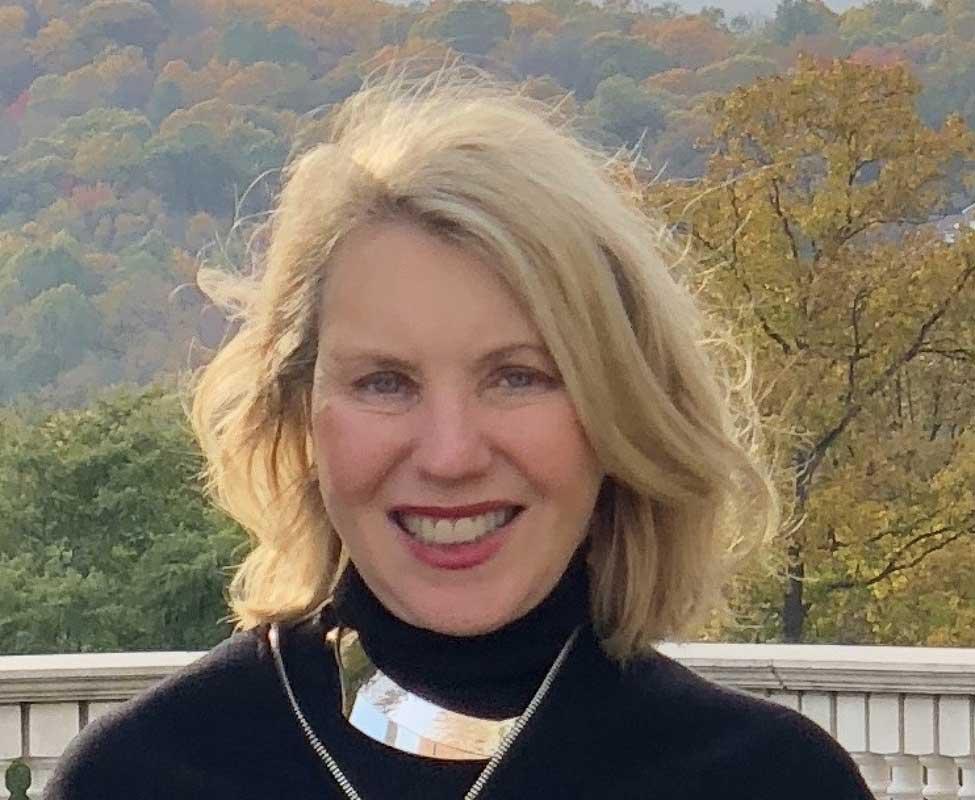 Debra Coughlin
