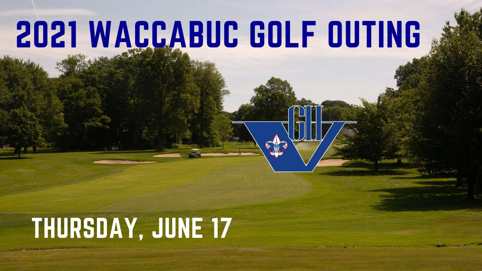 waccabuc