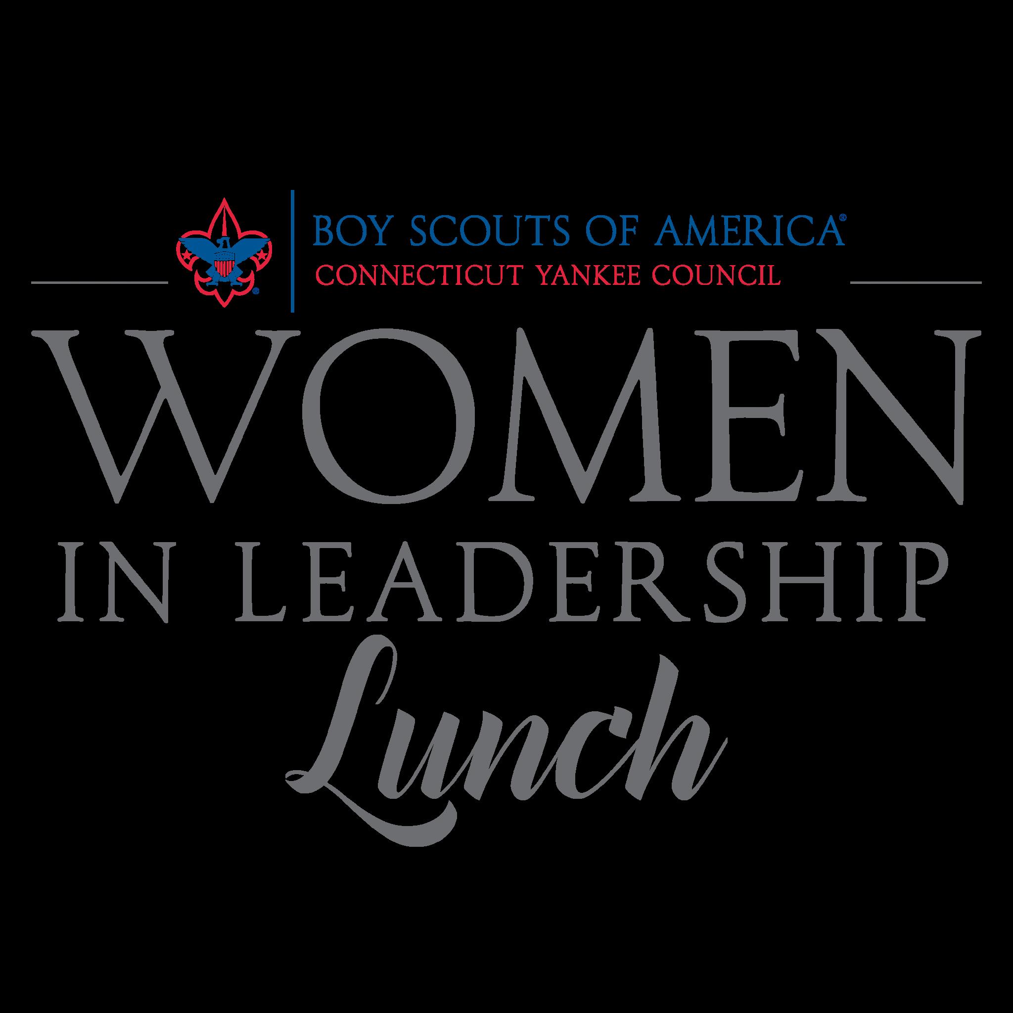 womeninleadershipluncheon logo final 04 2048x2048